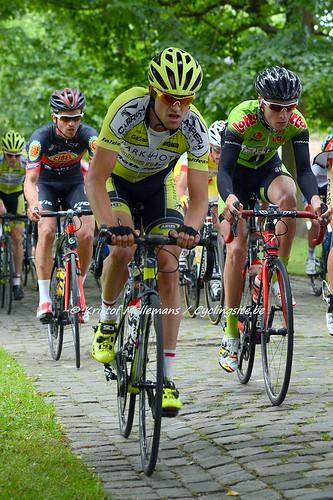 Ronde van Limburg 83