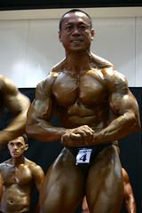 fame2011_bodybuilding-8-