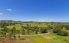 73 Kudgeree Avenue, Cudgera Creek NSW
