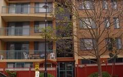 78/83-93 Dalmeny Avenue, Rosebery NSW