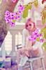 Pink Portrait (rupertalbe - rupertalbegraphic) Tags: pink portrait flower alberto bougainville varigotti rupertalbe albertomariani rupertalbegraphic