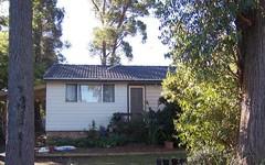 15 Dorothy Street, Basin View NSW