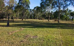 Lot 8, Porphyry Street, Seaham NSW