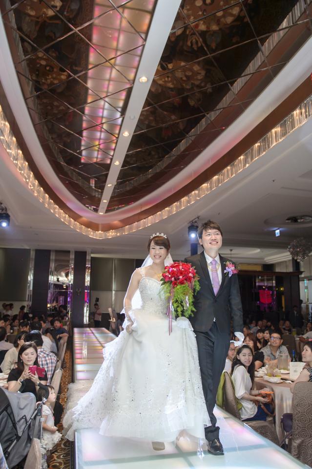 14666213962 d21408a2c9 o [台南婚攝]H&S/東東宴會式場 東瀛廳