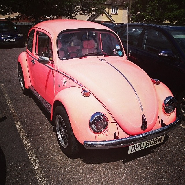 The Worlds Newest Photos Of Eyelashes And Volkswagen Flickr Hive Mind