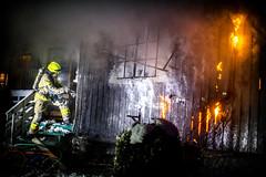 lmh-rundtjernveien132 (oslobrannogredning) Tags: bygningsbrann brann brannvesenet brannmannskaper slokkeinnsats brannslokking brannslukking røykdykker røykdykkere røykdykking