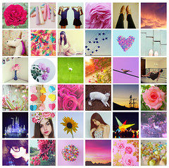 Mis Fotos Favoritas 2016 (melyescamilla1) Tags: mosaico collage fotos favoritas favourites photos like lovely beautiful square colors colorful inlove beautifulpics beauty beautycolors flowers portraits landscape night colour things pretty
