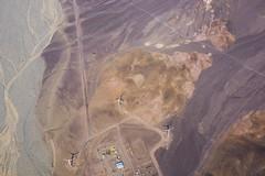 Punta Colorada (niNobono) Tags: puntacolorada parqueeolico eolico barrick lahiguera coquimbo