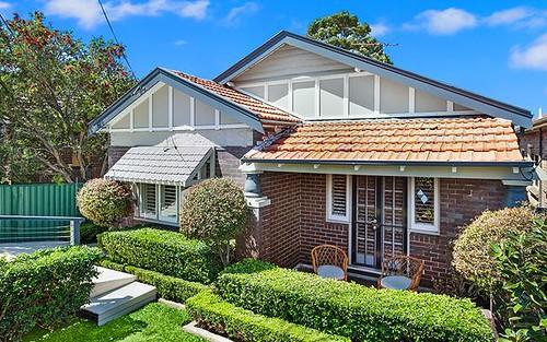303 Lyons Road, Russell Lea NSW 2046