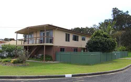 35 Lincoln Street, Forster NSW 2428