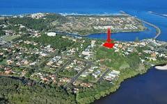 14 Pine Avenue, East Ballina NSW