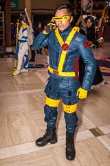 _MG_7591 Anime Weekend Atlanta Friday 9-30-16.jpg (dsamsky) Tags: anime atlantaga waverly awa animeweekendatlanta awa2016 cosplay renaissance costumes friday cosplayer cyclops 93016 lerofahim