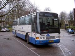 2925 (tramhers) Tags: gvb amsterdam