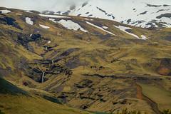 eyjafjallajkull (Truebla) Tags: fujifilm xm1 iceland islande eyjafjallajkull