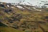 eyjafjallajökull (Truebla) Tags: fujifilm xm1 iceland islande eyjafjallajökull