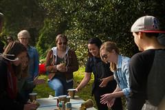 IMG_7593 (Elise Granados) Tags: odopod summer friday picnic san francisco