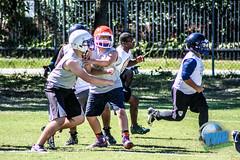 FBUFootball-142 (YWH NETWORK) Tags: my9oh4com ywhnetwork ywhcom youthfootball youth florida football fbu ywhteamnosleep
