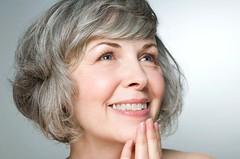 7 Tips to Build the Perfect Skincare Regimen For Mature Skin https://t.co/0kQ4bAgytb (contourandhighlighting) Tags: make up contour highlighting cosmetics skincare kardashian