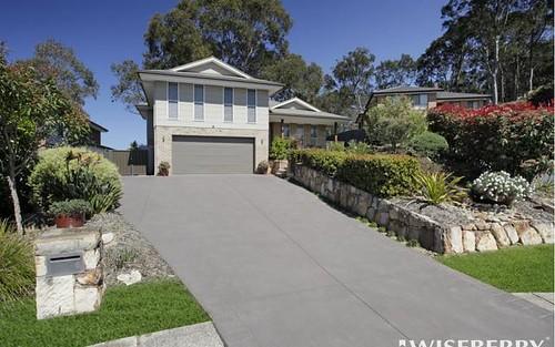 6 Maroubra Close, Wadalba NSW