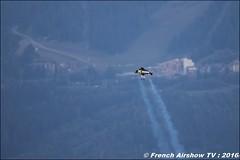 Image0032 (French.Airshow.TV Photography) Tags: coupeicare2016 frenchairshowtv st hilaire parapente sainthilaire concours de dguisements airshow spectacle aerien