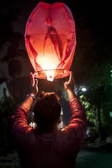 DSC_8414 (Lahiri Indrajit) Tags: diwali family love mohamushkil socialbong happydiwali
