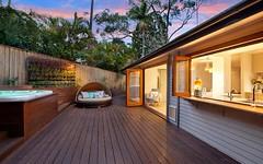 6 Indura Road, North Narrabeen NSW