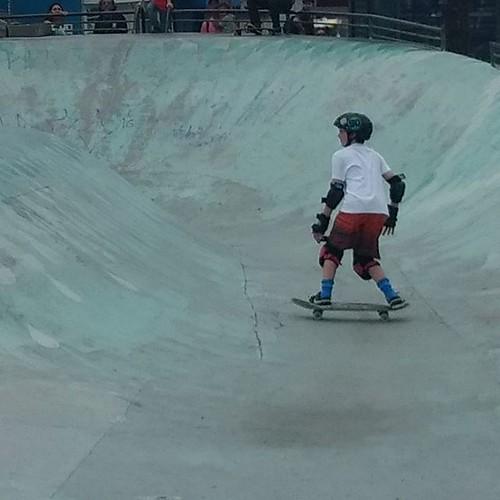#skate #curitibaagora