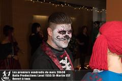 "Salsa-Halloween-Dancer-21 <a style=""margin-left:10px; font-size:0.8em;"" href=""http://www.flickr.com/photos/36621999@N03/30230868503/"" target=""_blank"">@flickr</a>"