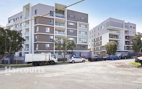 71/12-20 Tyler Street, Campbelltown NSW 2560