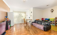 15/569-573 Liverpool Road, Strathfield NSW