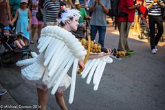 Buskerfest2015August (90 of 123).jpg (MikeyGorman) Tags: 2015 august buskerfest buskers kensingtonmarket streetart streetperformance toronto epilepsy festival juggling magic