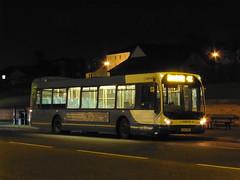 Arriva Merseyside 2456 - Y242 KBU (North West Transport Photos) Tags: arriva arrivamerseyside arrivanorthwest daf sb220 sb220gs dafsb220 elc eastlancs eastlancscoachbuilders eastlancashirecoachbuilders myllennium elcmyllennium eastlancsmyllennium y242kbu 2456 newbrighton 411 woodside bus