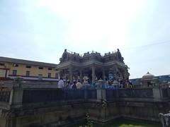 Sringeri Sharada Temple Photos Clicked By CHINMAYA M RAO (143)