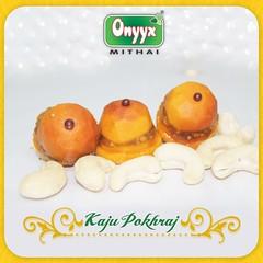onyxx_211016_2-21-10-2016 (OnyyxIndia) Tags: mithai exoticsweets sweets ghatkopar sweetsshop