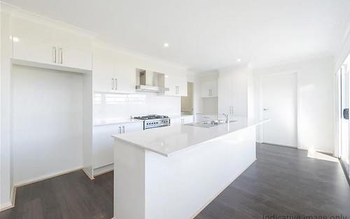 21A Katal Street, Fletcher NSW 2287