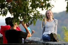 Overlook Photography 1610165060w (gparet) Tags: bearmountain bridge road scenic overlook motorcycle motorcycles goattrail goatpath windingroad curves twisties photographer photographers