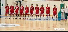 GR Service Vs Oleggio Magic Basket-3 (oleggiobasket) Tags: 1giornata a b basket dnb grservice girone lnp magic oleggio pallacanestro serie cecina livorno italiy