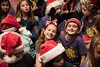 """BHC performs at 2016 Zilker Tree Lighting • <a style=""""font-size:0.8em;"""" href=""""http://www.flickr.com/photos/18505901@N00/30513043993/"""" target=""""_blank"""">View on Flickr</a>"""
