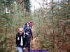 """2016-11-30       Lange-Duinen    Tocht 25 Km   (86) • <a style=""""font-size:0.8em;"""" href=""""http://www.flickr.com/photos/118469228@N03/30520455324/"""" target=""""_blank"""">View on Flickr</a>"""