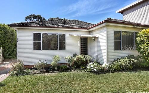 184 Victoria Street, Smithfield NSW 2164