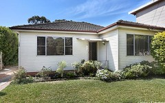 184 Victoria Street, Smithfield NSW