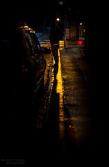 IMG_3166 (Renata Brandao Photographe) Tags: nocturne fribourg suisse model artiste artistique art black whit blackwhite passion photographie professionnel photography