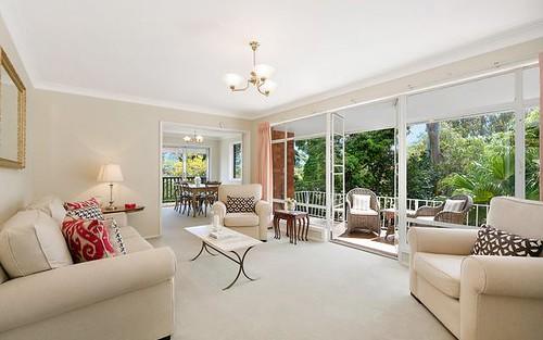 4 Robina Street, St Ives NSW 2075