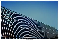 The Wall_web (vschh) Tags: germany frankfurt architecuture architekture city buildings canon eos 70d