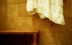 0053_Nikon F100_exp 07-2009 Kodacolor ISO200_Portugal 2016-10-13 Almeida_032 (nefotografas) Tags: triptoportugal nikonf100 nikon18lens 50mm expired 072009 kodacolor iso200 portugal almeida hotel casamorgado