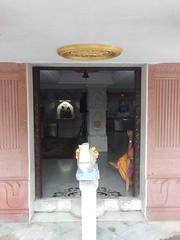 Shri Purshottam Lalsai Dham Mumbai Photos Clicked By CHINMAYA RAO (30)