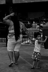 (MatMendofoto) Tags: streetphotography streetlife streetphoto saopaulo urbanphotography urban urbanshots nikon nikond40 portrait streetportrait monochrome bnw blackandwhite bnwworld pretoebranco