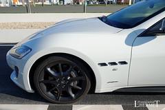 20161203-080 CHASSAY Maserati 0170 (laurent lhermet) Tags: chassay maseratigranturismo nikkor18105 nikond3300