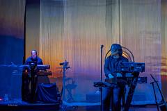 K3_44582_1_3072 (DJvL) Tags: rpwl parktheater alphen ad rijn prog music concert gig pentax k3 sigma 7020028ii