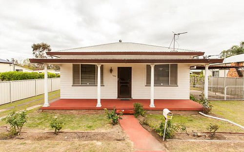 169 Cessnock Road, Weston NSW 2326
